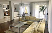Kto poszukuje mieszkań z rynku pierwotnego w Poznaniu?